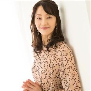 榊原良子とか田中敦子みたいな声優が好きな奴www
