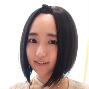 yukiaoi_R