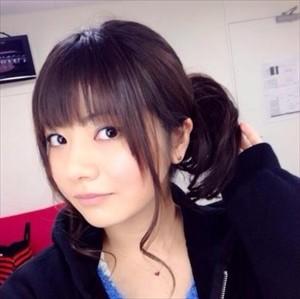 明坂聡美「行きたいんだよ嫁に!!!」
