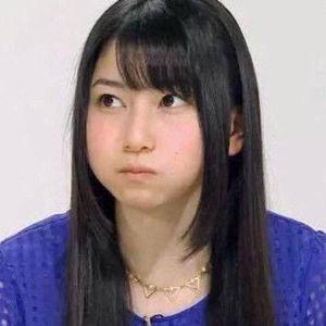 【朗報】雨宮天さん、「ユーフォニアム劇場版」新一年生の久石奏役に決定!