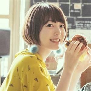 花澤香菜さんと関われて3万円支給されるバイトを見つけてきたぞw