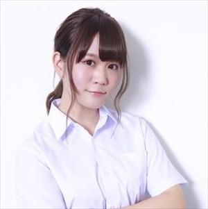 田中あいみの画像 p1_10
