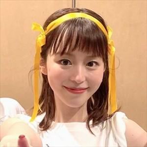 平野綾さん、京アニ放火事件にコメント「悔しいです」