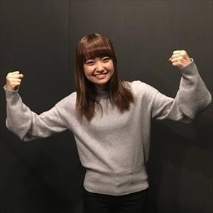 【画像】大橋彩香さん、身体がバッキバキになる