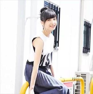 佐倉綾音、9/12「くりぃむクイズ ミラクル9」に出演の話題