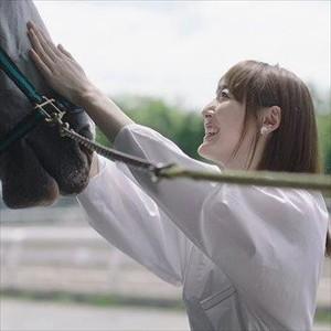 JRA「大人気声優花澤香奈に2013年ダービー実況させたみたぞ」