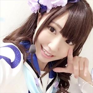 【朗報】鈴木愛奈ちゃんにソロデビューの可能性が浮上!