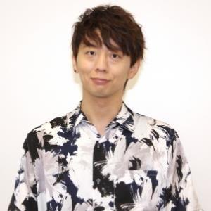 木村良平と新條まゆの熱々デートがフライデーされる!!!