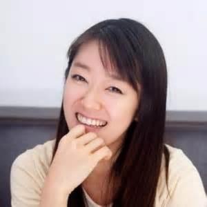 【朗報】釘宮理恵さん、可愛すぎる