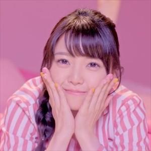 【朗報】美人声優・可愛い声優のTOP5が決まる!!!