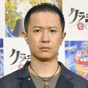 【悲報】杉田智和さん、楽屋のゴミ箱を開けたら殆ど食ってない弁当が捨てられててブチ切れる