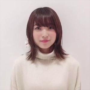 ueda_R