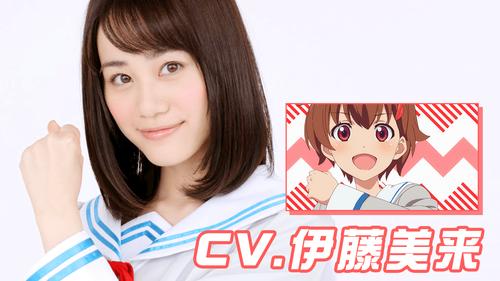 cv_new02