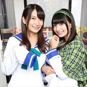 突然引退した今村彩夏さんの新曲が、CHUNITHM AMAZON PLUSに登場