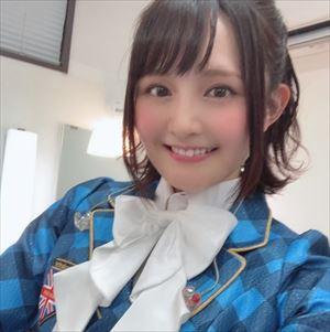 【画像】西明日香さん(32)が完全に陰好み