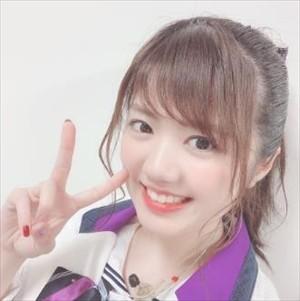 長江里加さん、人気声優へのビクトリーロードを歩きだしてしまう…!!