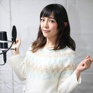 佐藤聡美で一番好きなキャラは?