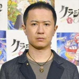 杉田智和さんてくっそモテるやろうな
