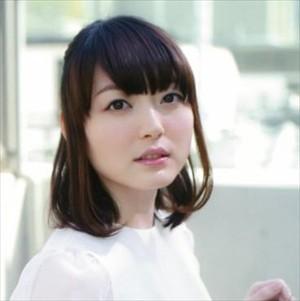 【悲報】花澤香菜さんの近影
