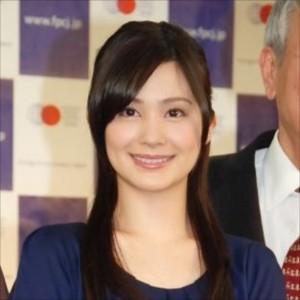 mao_R