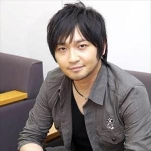【雑談】主人公・中村悠一の代表作は?