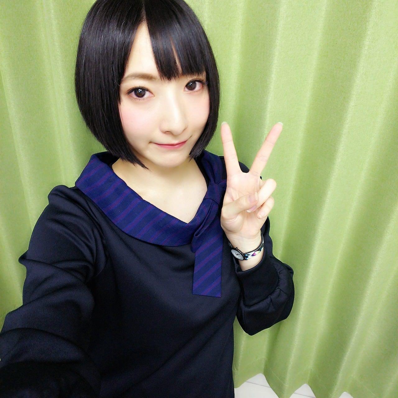 佐倉薫の画像 p1_18