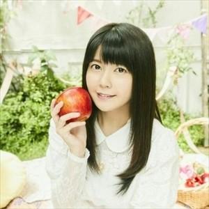 竹達彩奈さんが焼肉屋とコラボ!!竹達セット、爆誕www