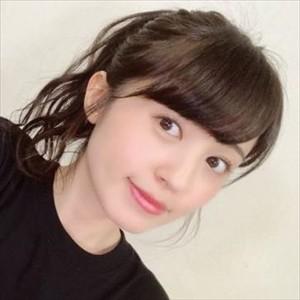 【話題】逢田梨香子「ラブライブ!」出演は戸惑いも アイドル活動後は「声優業に向き合い原点に帰る」