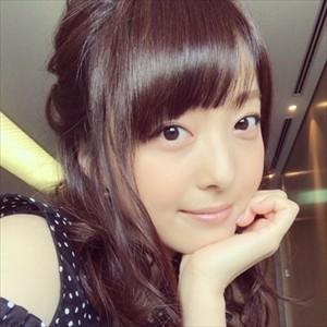 加藤英美里さん、35歳の誕生日を迎える