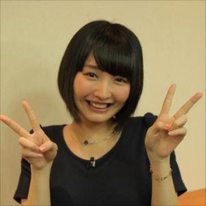 yama_R.jpg