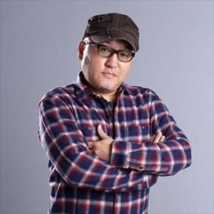 CV:立木文彦 ← 誰が思い浮かんだ???