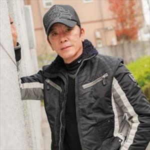 【中田譲治】「声優紅白歌合戦」第1弾出演者発表!