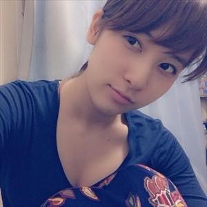 【悲報】伊波杏樹さん、再三にわたり写真集の可能性を否定する