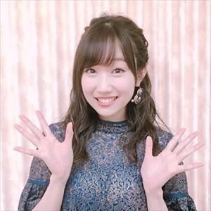【朗報】田所あずささん、昔と見違えるほど超美女になる