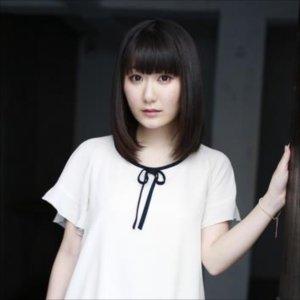 hida_R.jpg