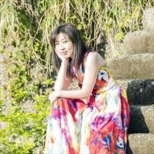 林原めぐみ、8年ぶりにアルバム発売!