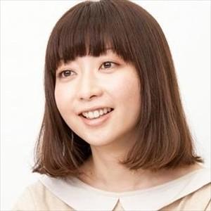 持田香織とか花澤香菜みたいな顔が大好きなんやが