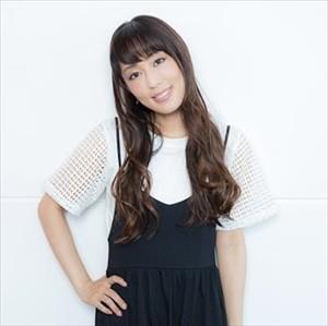 【悲報】日笠陽子さん、1ヶ月前からブログの更新が途絶える