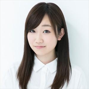 なんJ公認声優・田所あずささん、夢のアリーナライブ決定!会場は