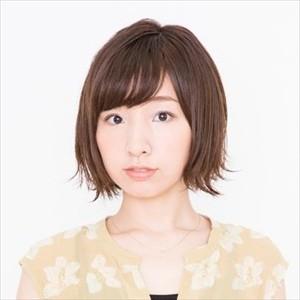 洲崎綾とかいう演技の幅は広いけど顔が微妙な声優wwww