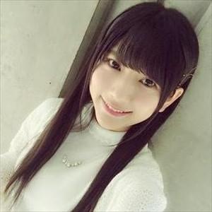 【朗報】元HKTまりりこと山田麻莉奈さん声優事務所に所属決定!!!