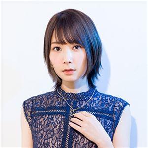 【画像】最新の種田梨沙さん、美しい!!