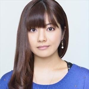 【画像】明坂聡美さん、痛恨のミスツイート