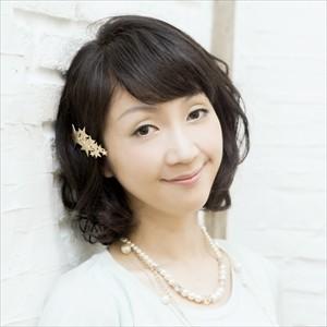 「けいおん!!」声優の藤東知夏さん、ご結婚を報告なさる!
