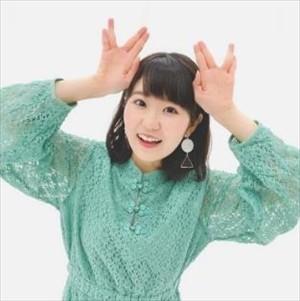 東山奈央「一片の悔いなし!」