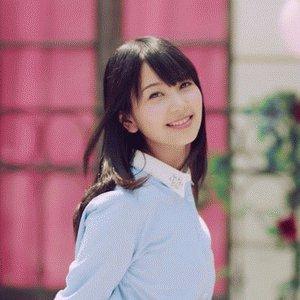 【アンケ】 種田梨沙さんお誕生日記念!一番好きなキャラは?