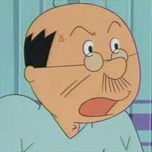 【話題】声優が変わって残念だったアニメキャラ
