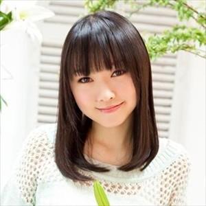 下田麻美さん(あさぽん)について知ってるコト!