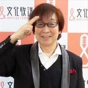 【話題】古川登志夫、ポプテピ出演への批判「大御所なんだから、仕事選べよ」に反論