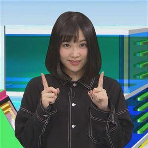 ichi_R